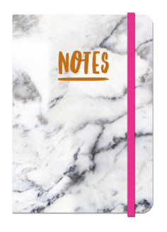 Marble-Notes-Notebook-945x1303.png