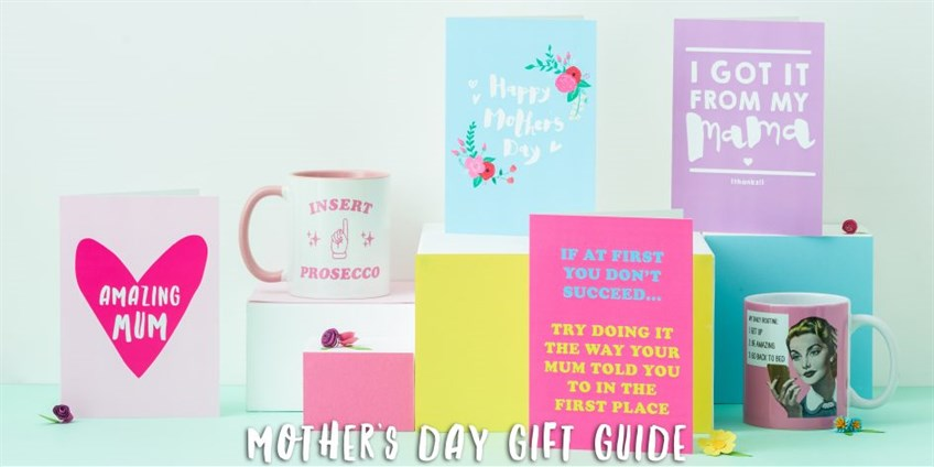 Mothers-day-gift-guide-945x473.jpg