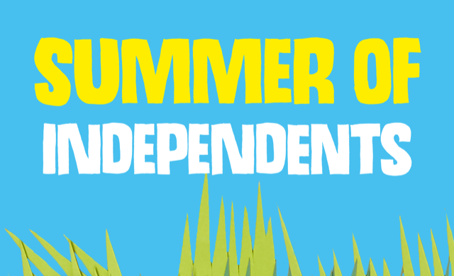 thumbnail_Summer-Independents-blog-Banner-V2_blog.png