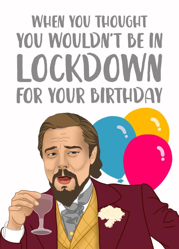 Teen Boy Birthday Plaid Birthday Dad Birthday Mens Birthday Card Blue Plaid Masculine Birthday Husband Birthday Happy Mens Card