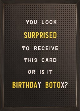 Funny Birthday Cards From Scribbler
