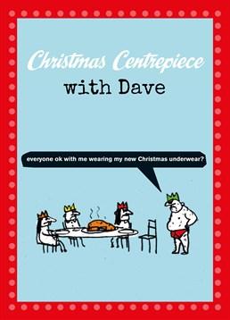 987ec316a2 Rude Christmas Cards - Scribbler
