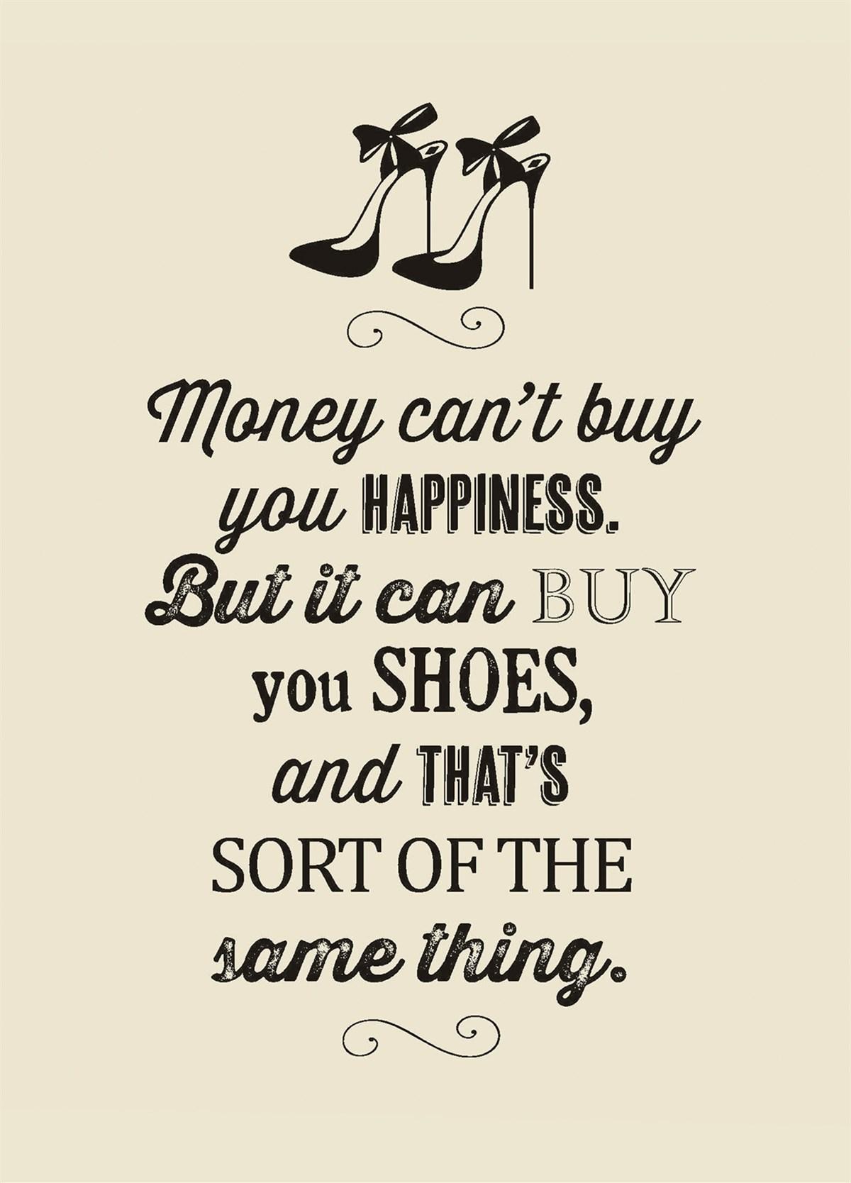 how do you buy money
