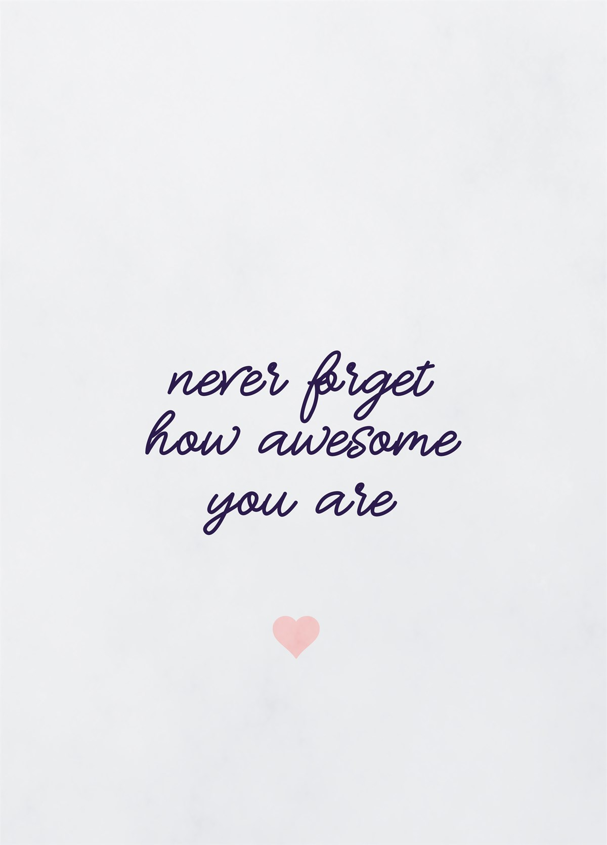 Image result for never forget how special you are images