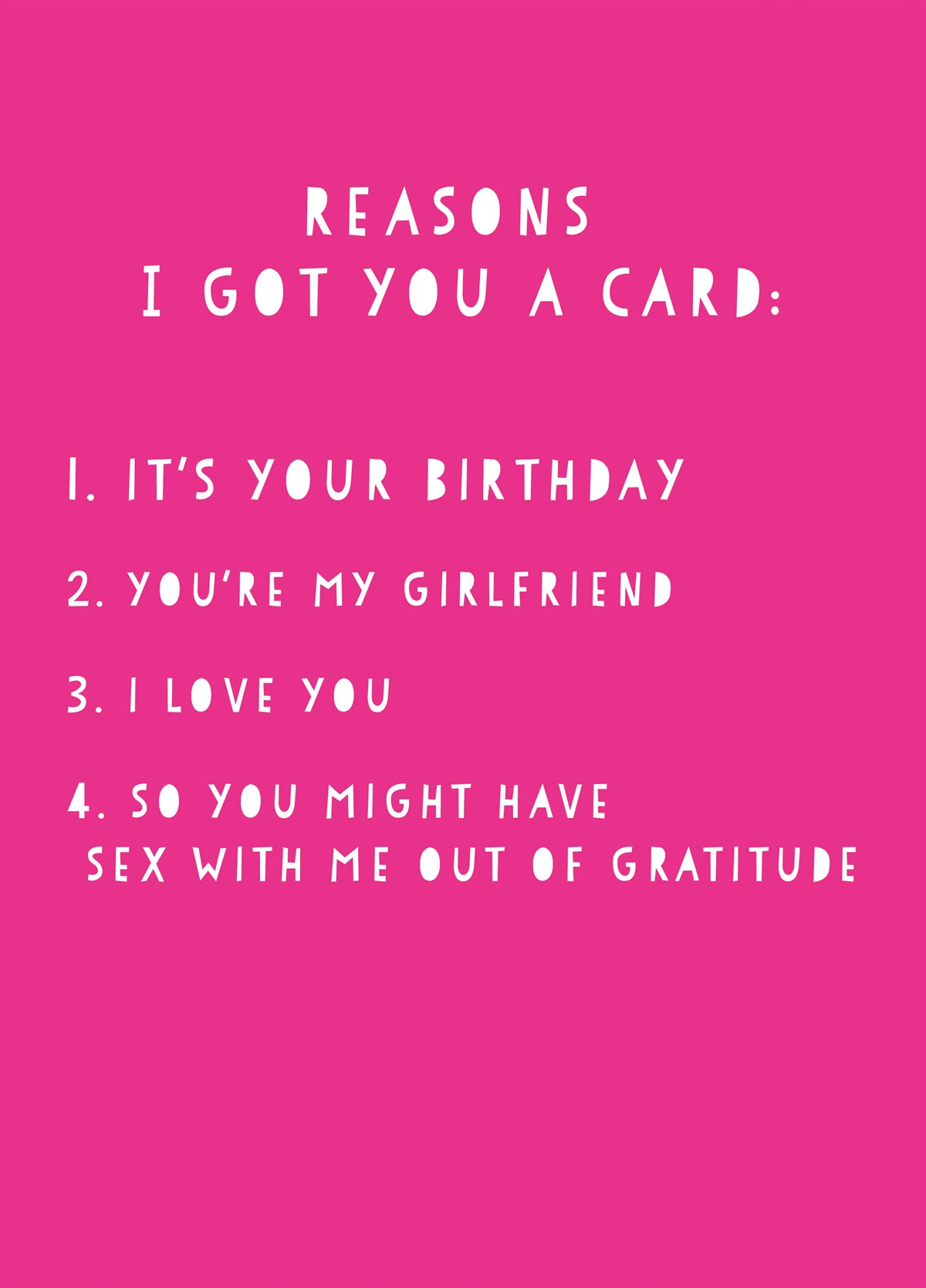 Romantic Cards From Scribbler