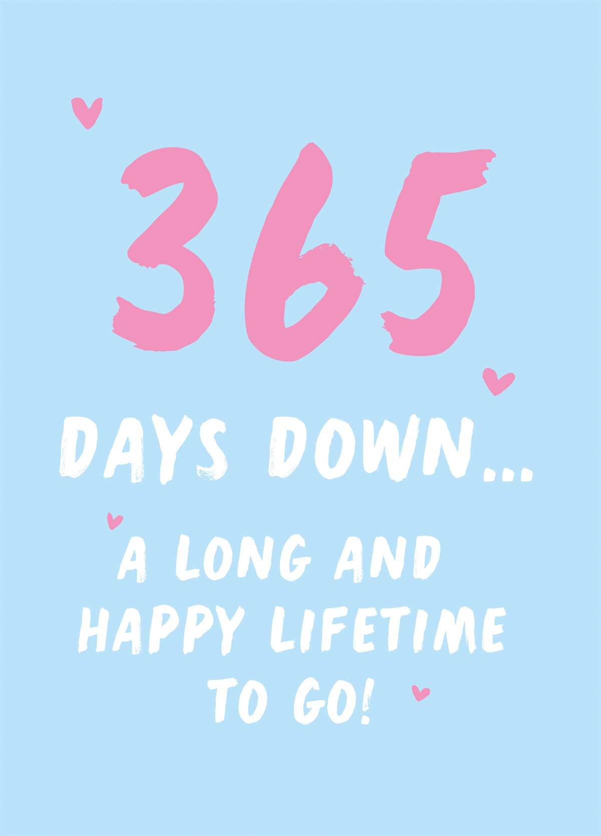 Image result for 365 days